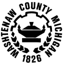 washtenaw-county-logo