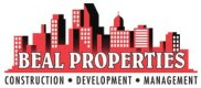 toledo-regional-chamber-of-commerce-beal-properties-1